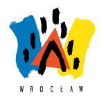 City of Wrocław
